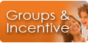 Group & Incentives
